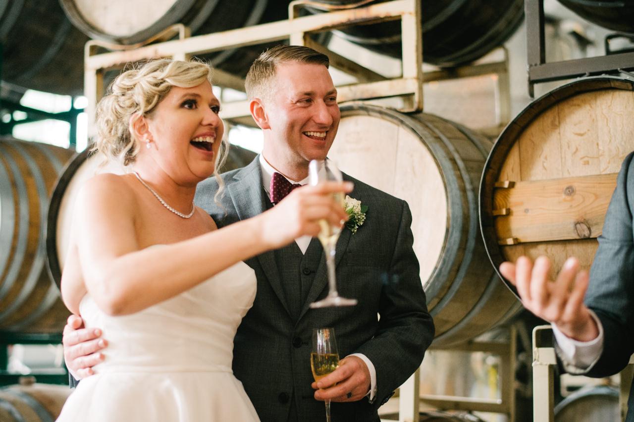 lake-oswego-foothills-wedding-coopers-hall-129.jpg