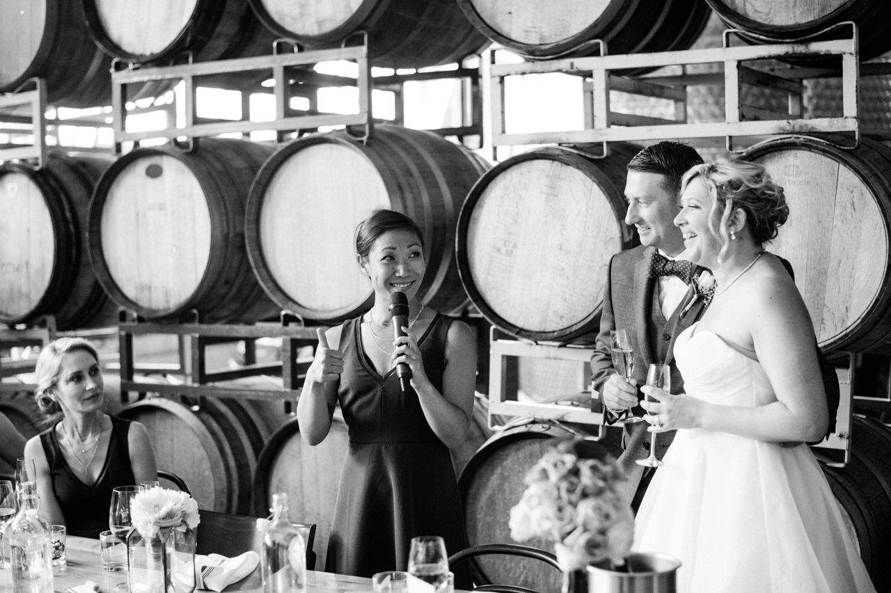 lake-oswego-foothills-wedding-coopers-hall-131.jpg