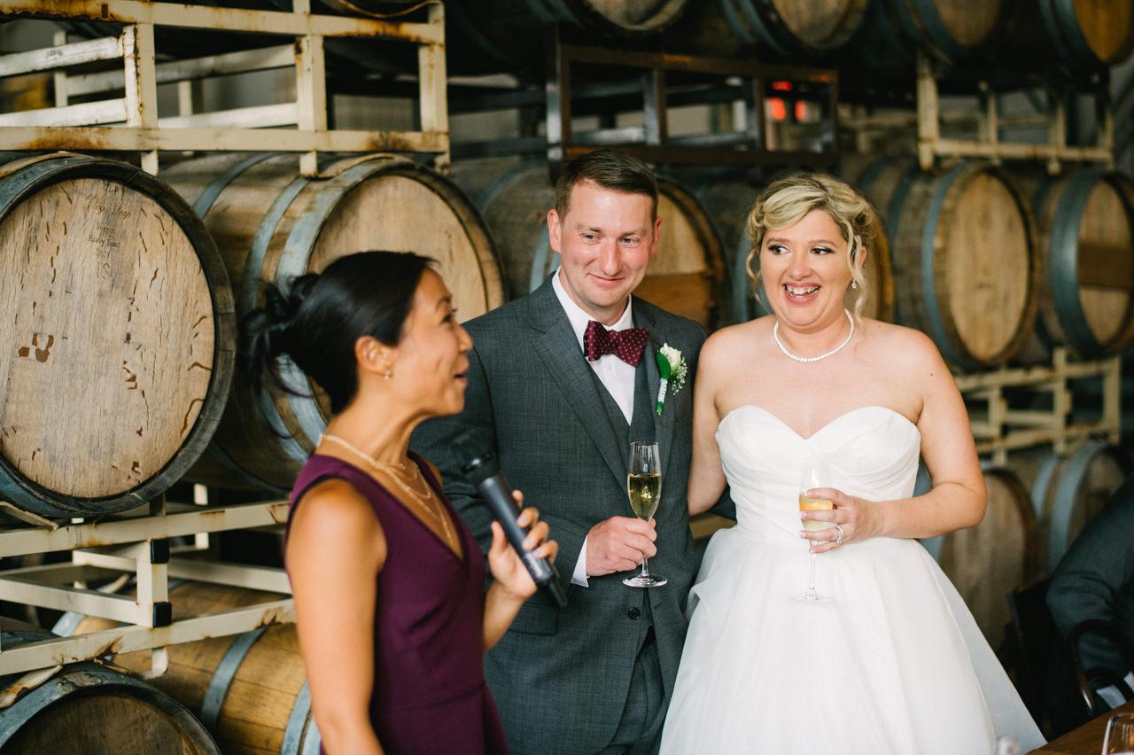 lake-oswego-foothills-wedding-coopers-hall-132.jpg