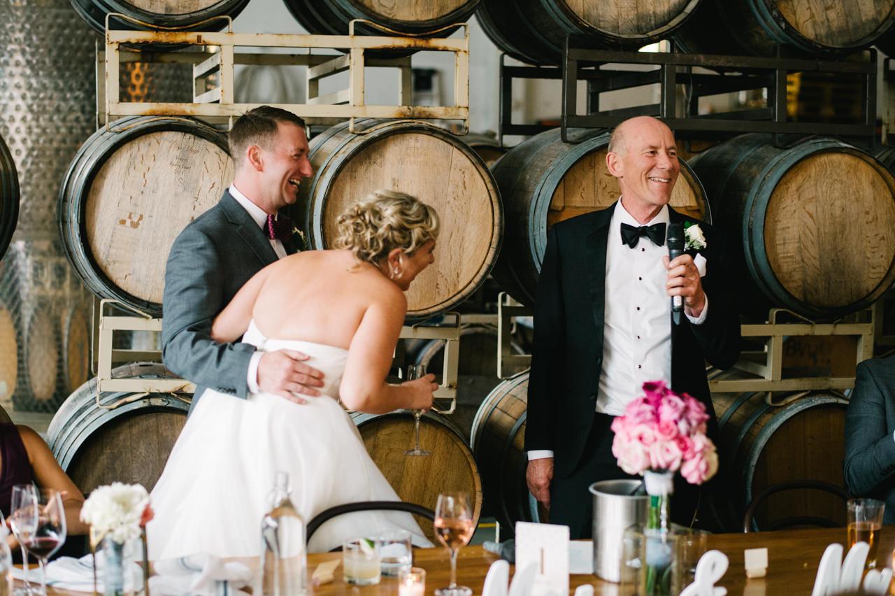 lake-oswego-foothills-wedding-coopers-hall-134.jpg