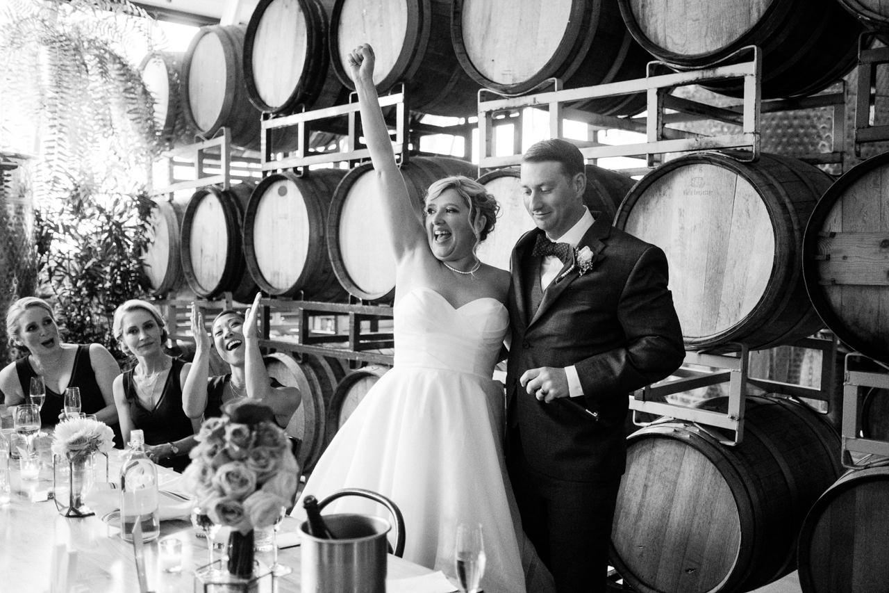 lake-oswego-foothills-wedding-coopers-hall-136.jpg
