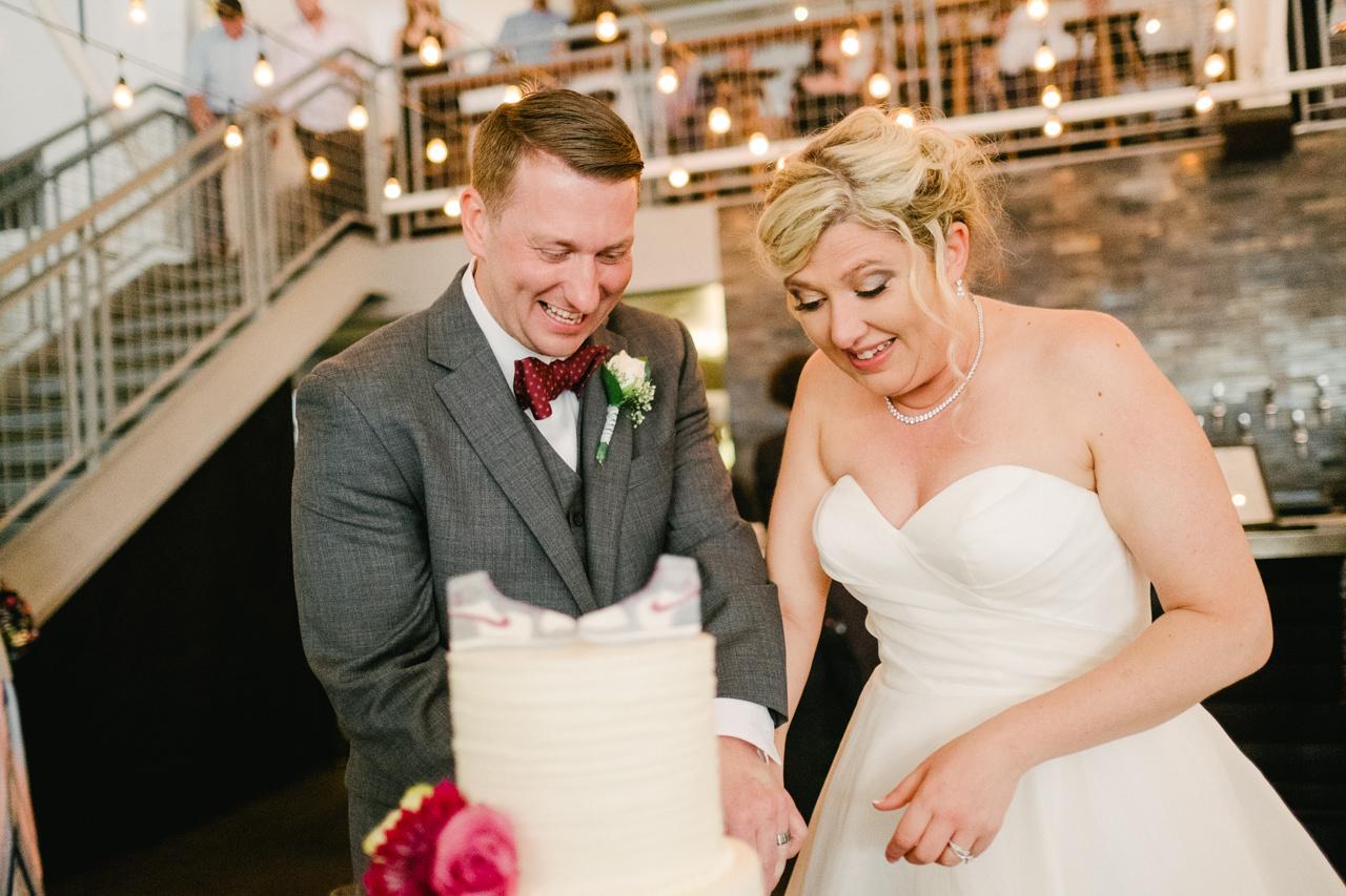 lake-oswego-foothills-wedding-coopers-hall-137.jpg