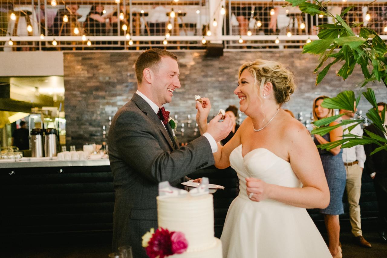 lake-oswego-foothills-wedding-coopers-hall-138.jpg
