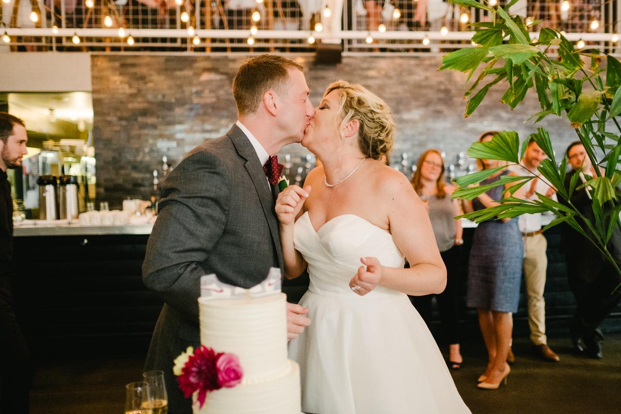 lake-oswego-foothills-wedding-coopers-hall-139.jpg