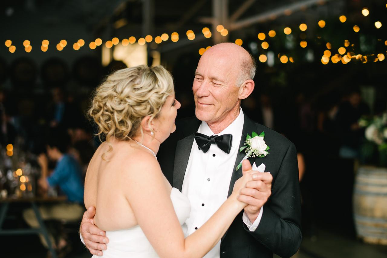 lake-oswego-foothills-wedding-coopers-hall-140.jpg