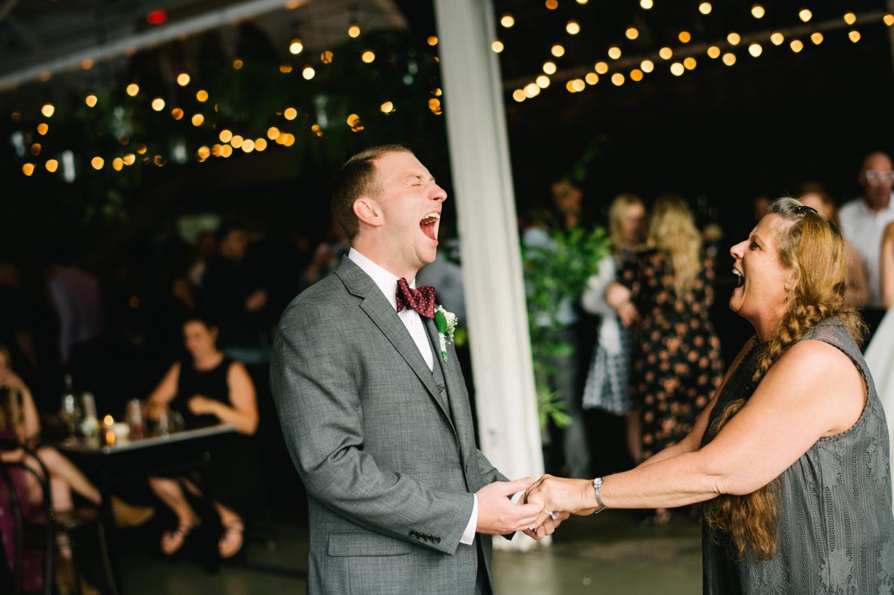 lake-oswego-foothills-wedding-coopers-hall-142.jpg