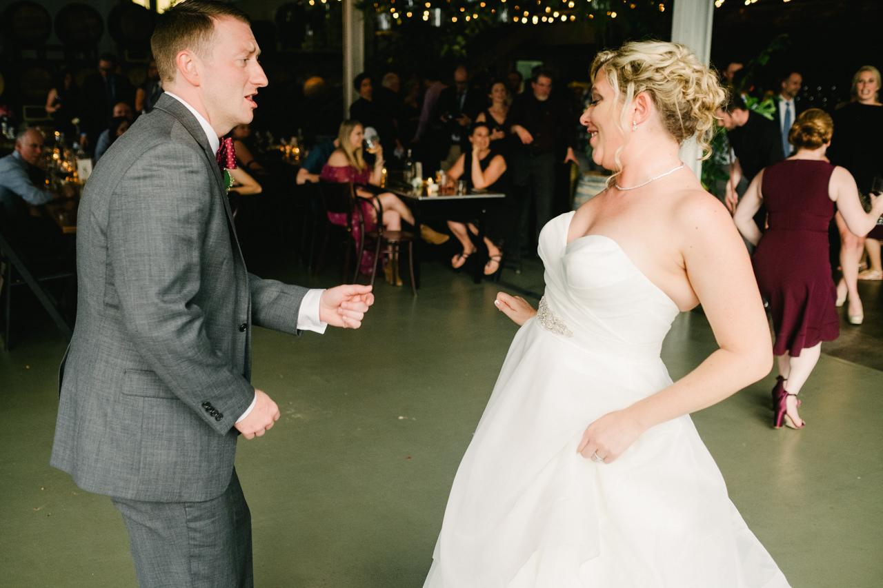 lake-oswego-foothills-wedding-coopers-hall-144.jpg