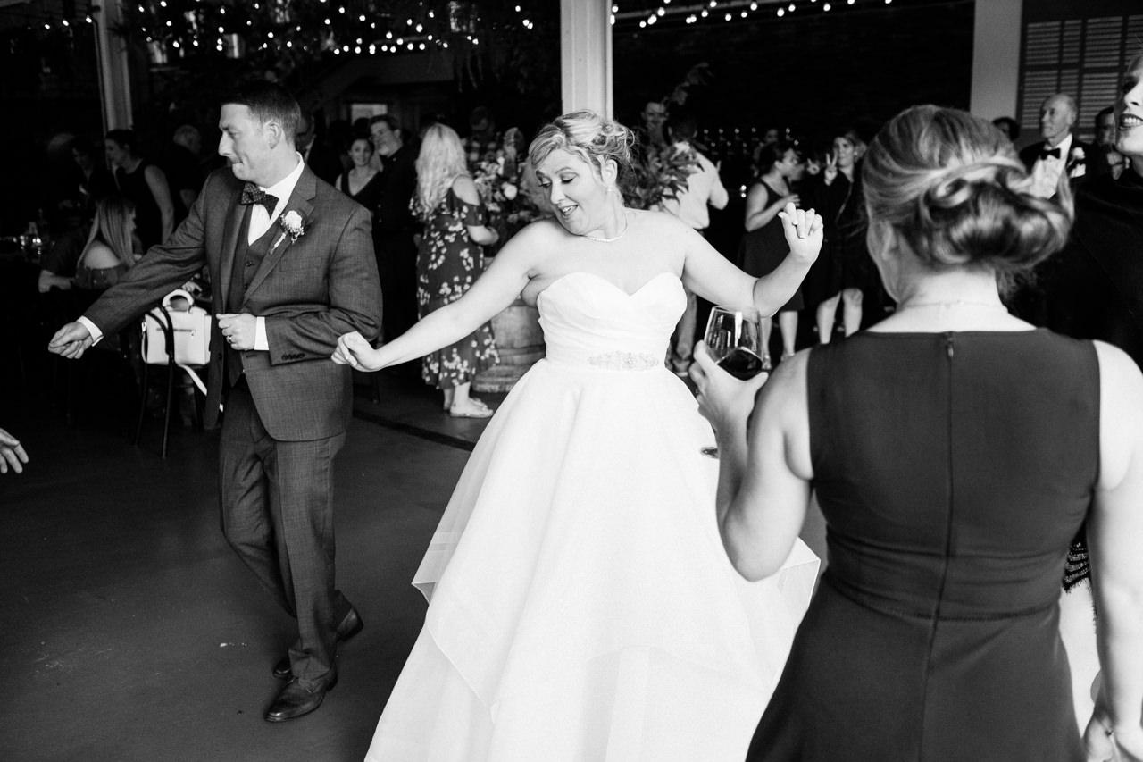 lake-oswego-foothills-wedding-coopers-hall-145.jpg