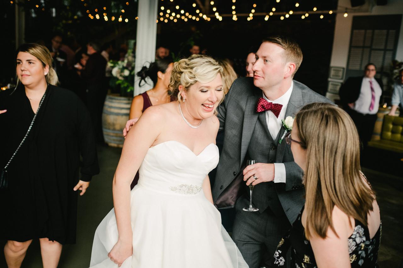 lake-oswego-foothills-wedding-coopers-hall-148.jpg