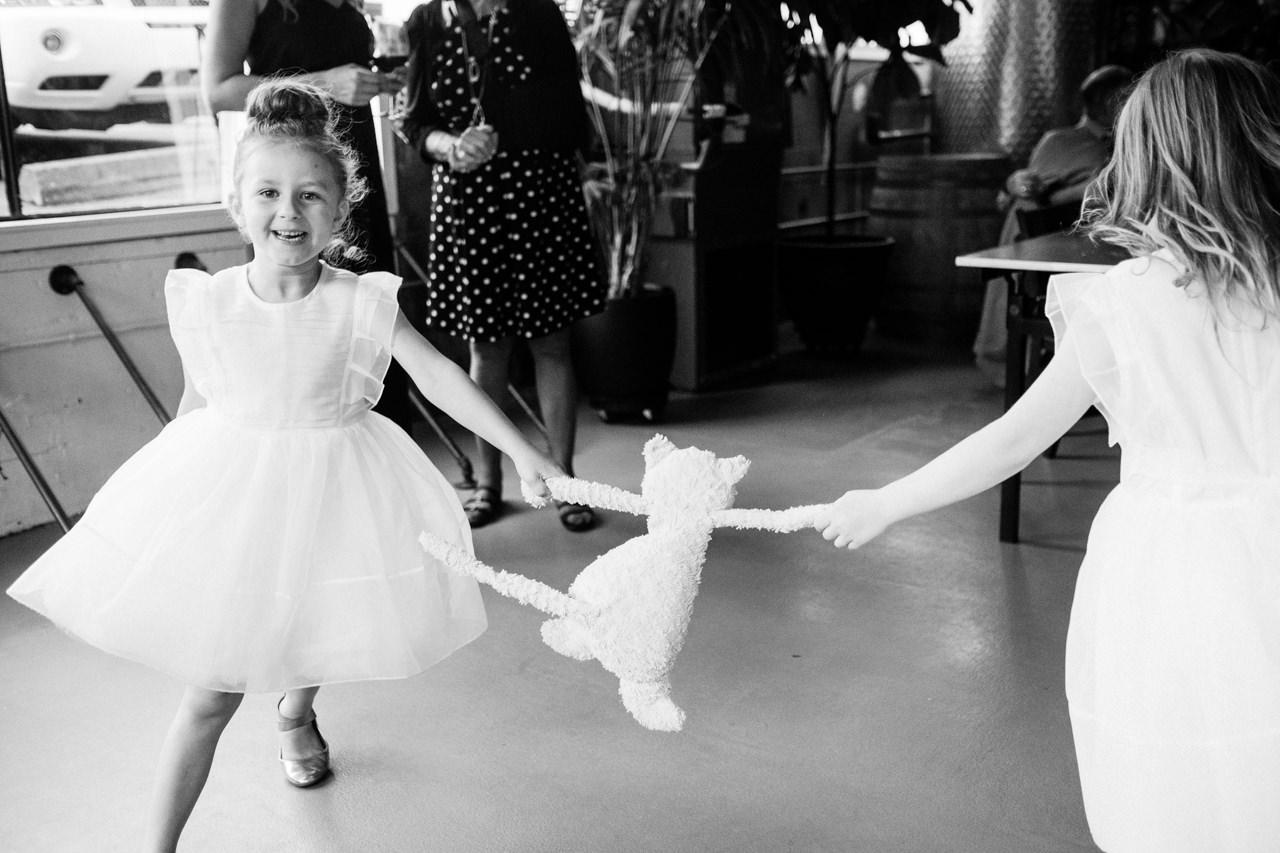 lake-oswego-foothills-wedding-coopers-hall-149.jpg