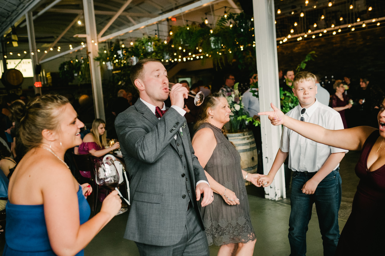 lake-oswego-foothills-wedding-coopers-hall-150.jpg