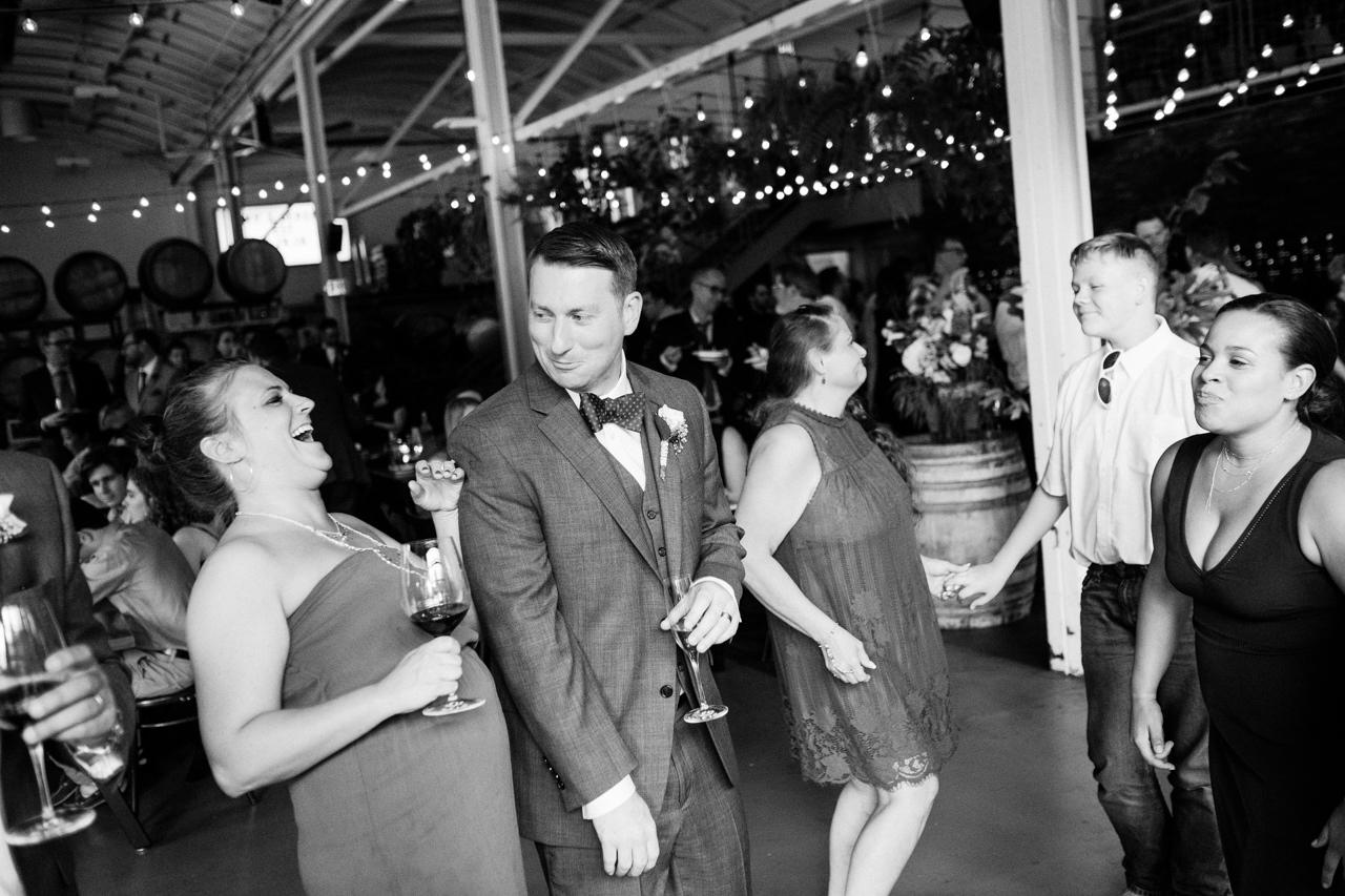 lake-oswego-foothills-wedding-coopers-hall-151.jpg