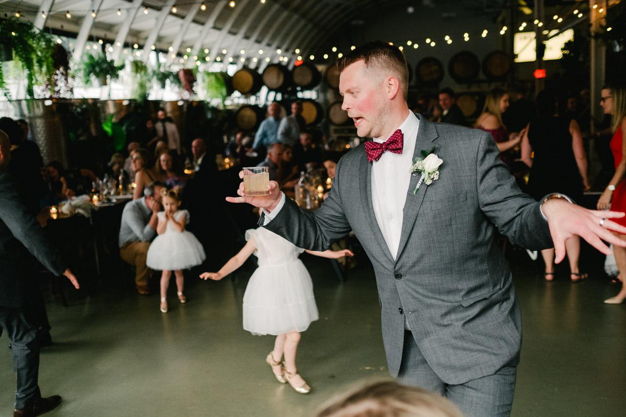 lake-oswego-foothills-wedding-coopers-hall-156.jpg