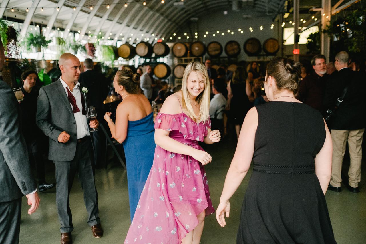 lake-oswego-foothills-wedding-coopers-hall-155.jpg
