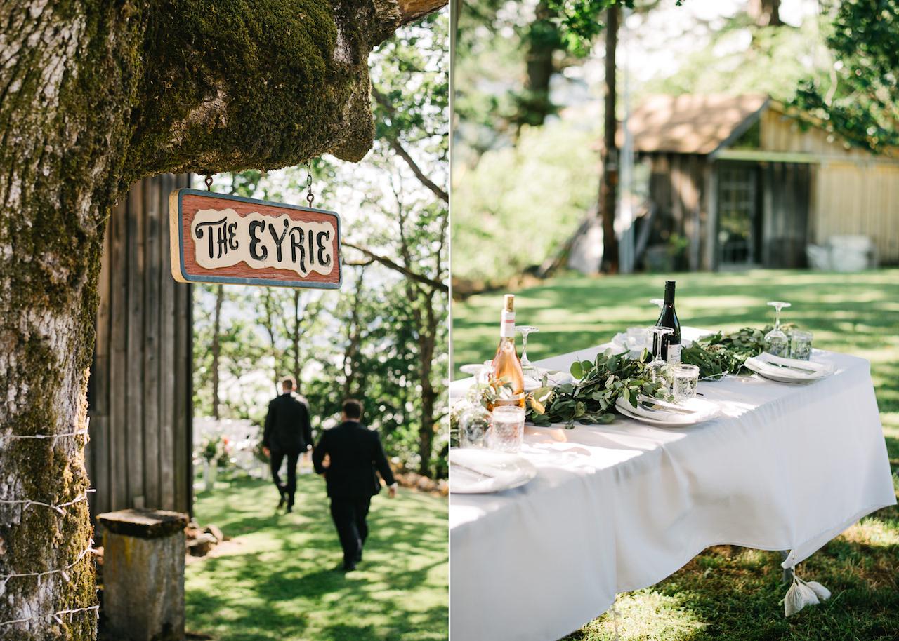 white-salmon-washington-gorge-wedding-009.jpg