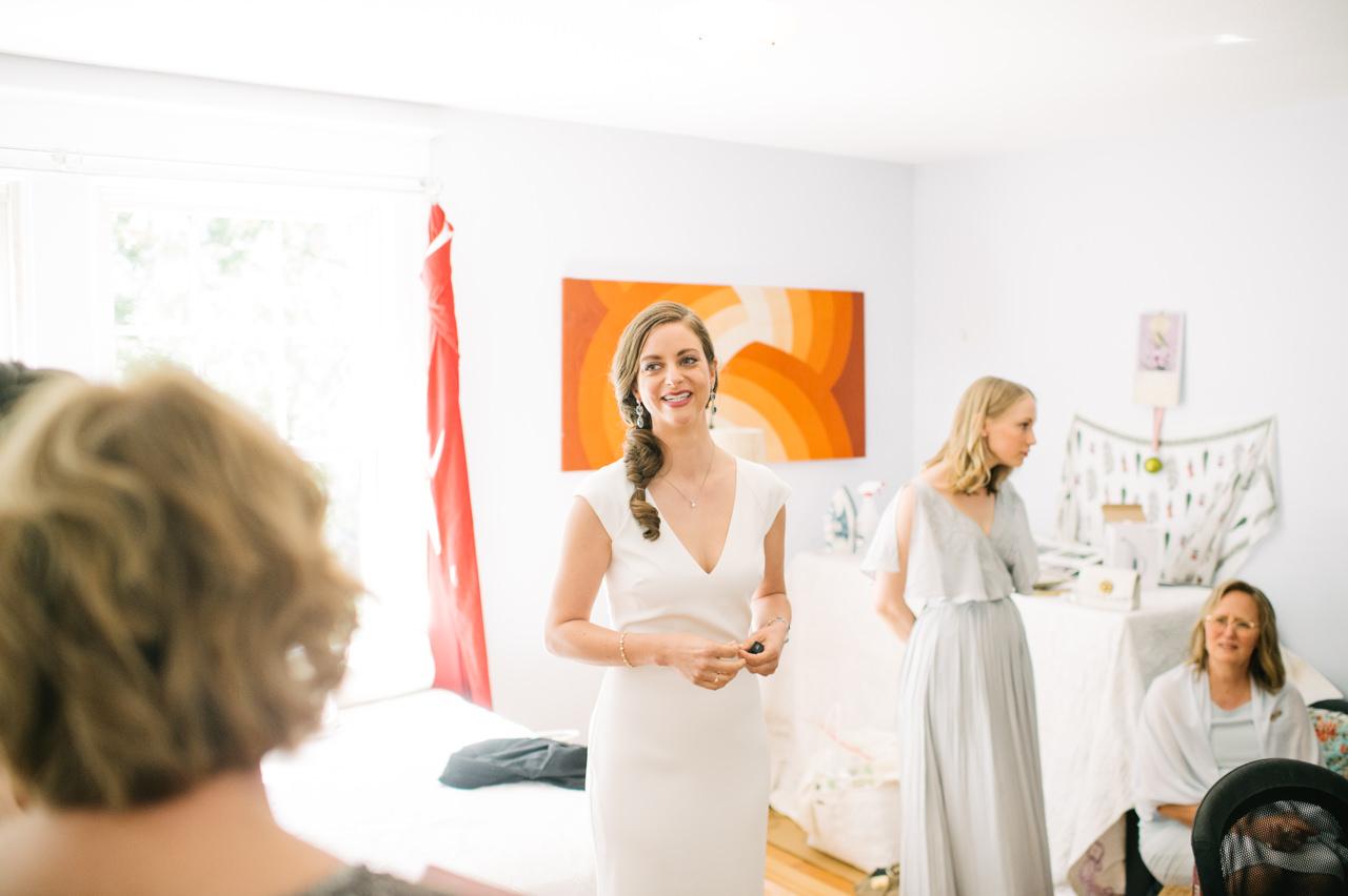 white-salmon-washington-gorge-wedding-028.jpg