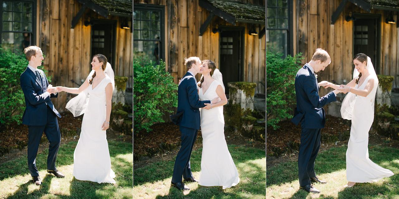 white-salmon-washington-gorge-wedding-031a.jpg