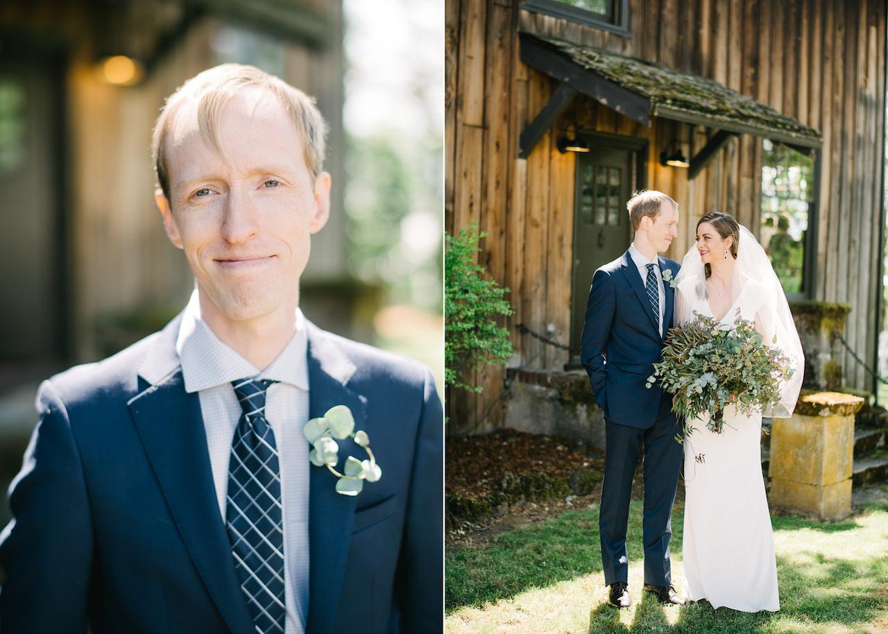 white-salmon-washington-gorge-wedding-032a.jpg