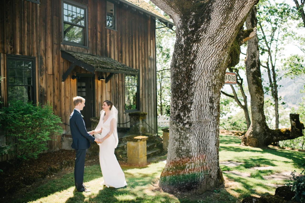 white-salmon-washington-gorge-wedding-032.jpg