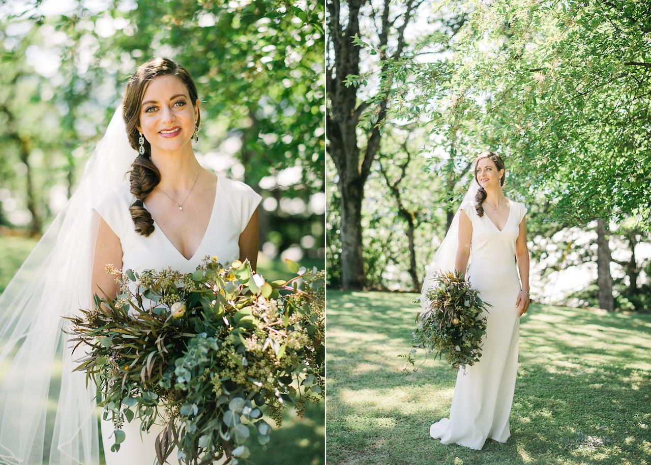 white-salmon-washington-gorge-wedding-033a.jpg