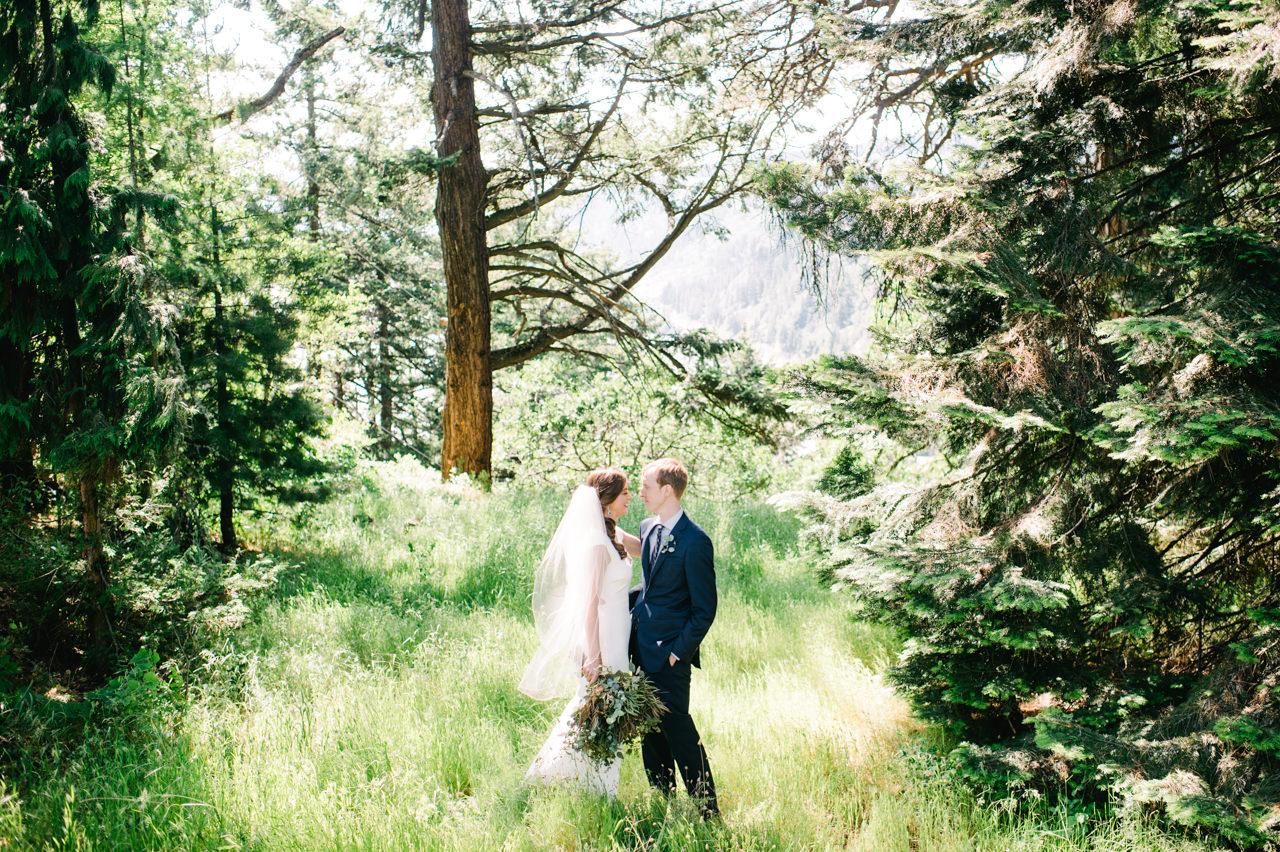 white-salmon-washington-gorge-wedding-034.jpg
