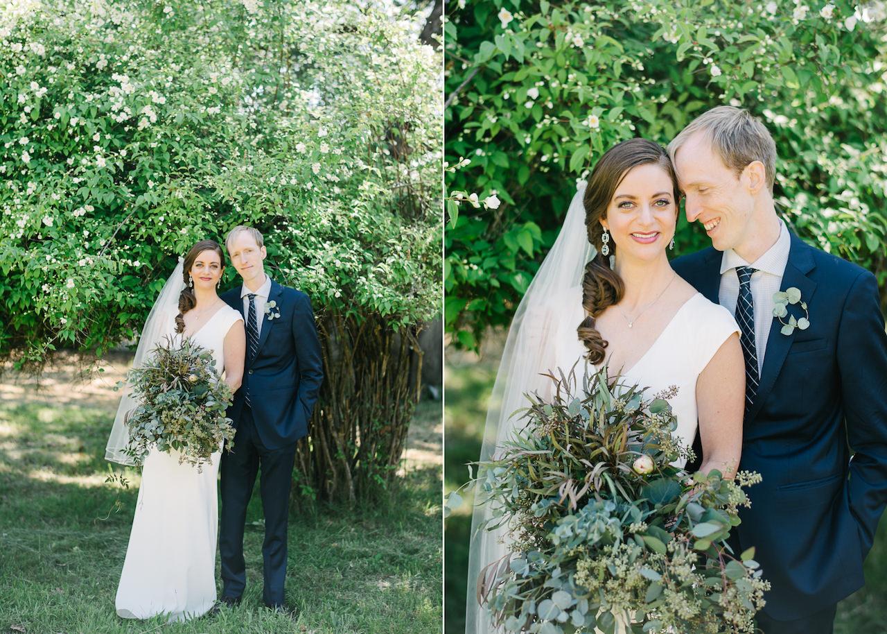 white-salmon-washington-gorge-wedding-034a.jpg