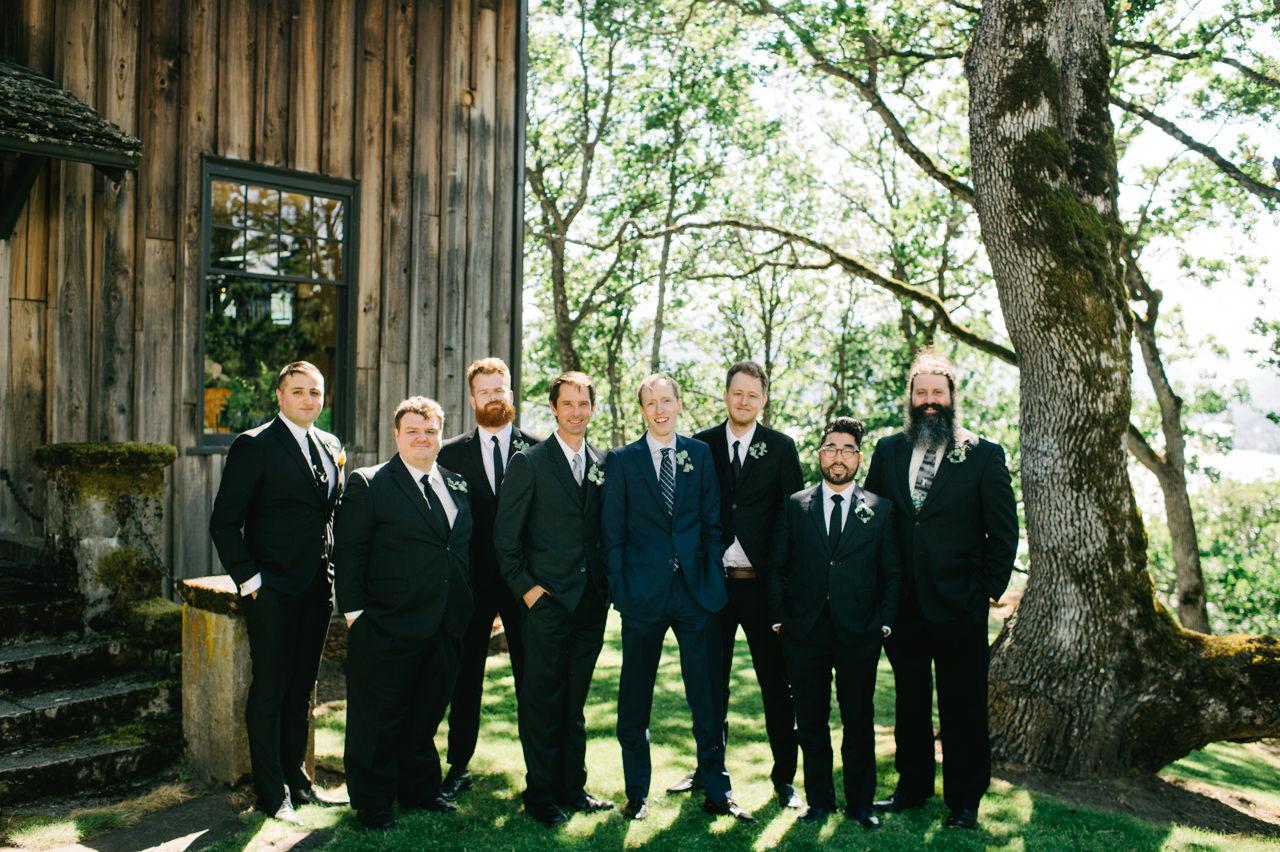 white-salmon-washington-gorge-wedding-040a.jpg