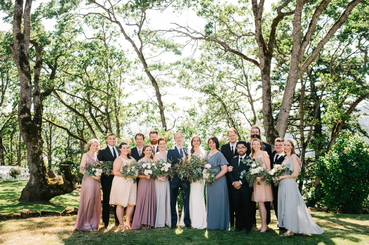 white-salmon-washington-gorge-wedding-041.jpg