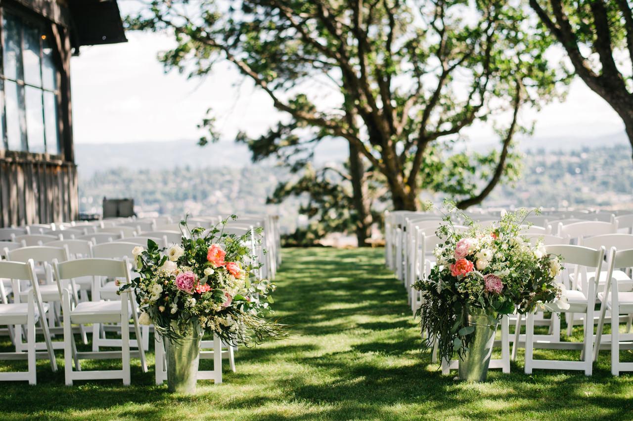 white-salmon-washington-gorge-wedding-042.jpg