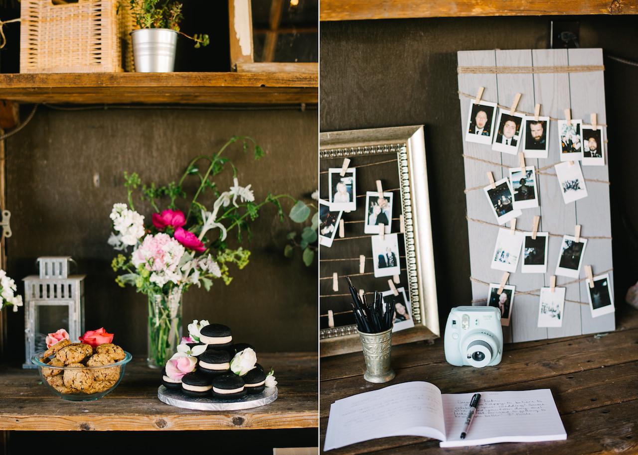 white-salmon-washington-gorge-wedding-042a.jpg
