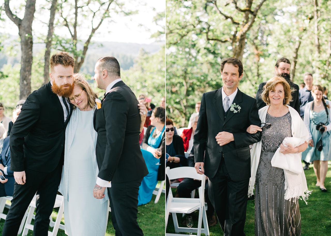 white-salmon-washington-gorge-wedding-047a.jpg