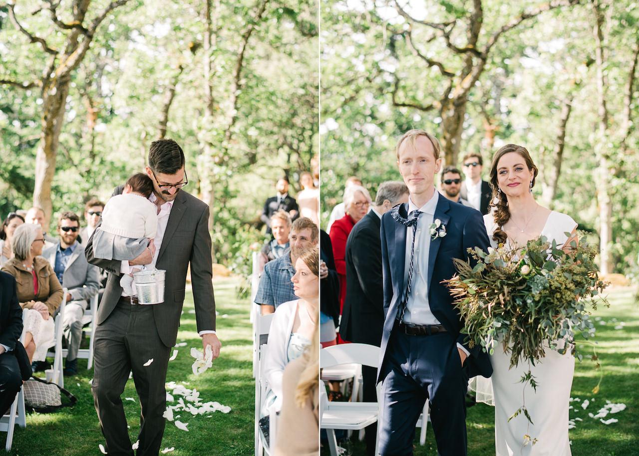 white-salmon-washington-gorge-wedding-048a.jpg
