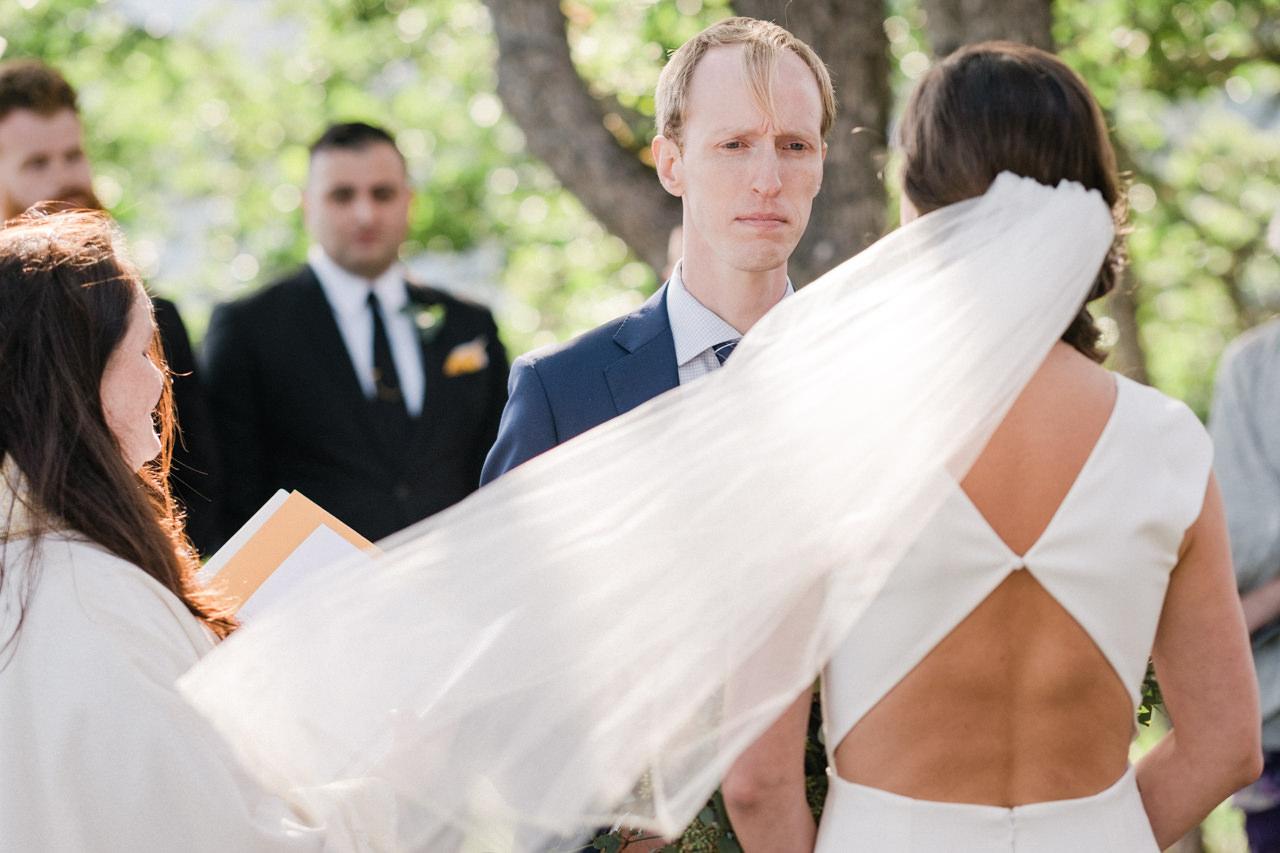 white-salmon-washington-gorge-wedding-050a.jpg