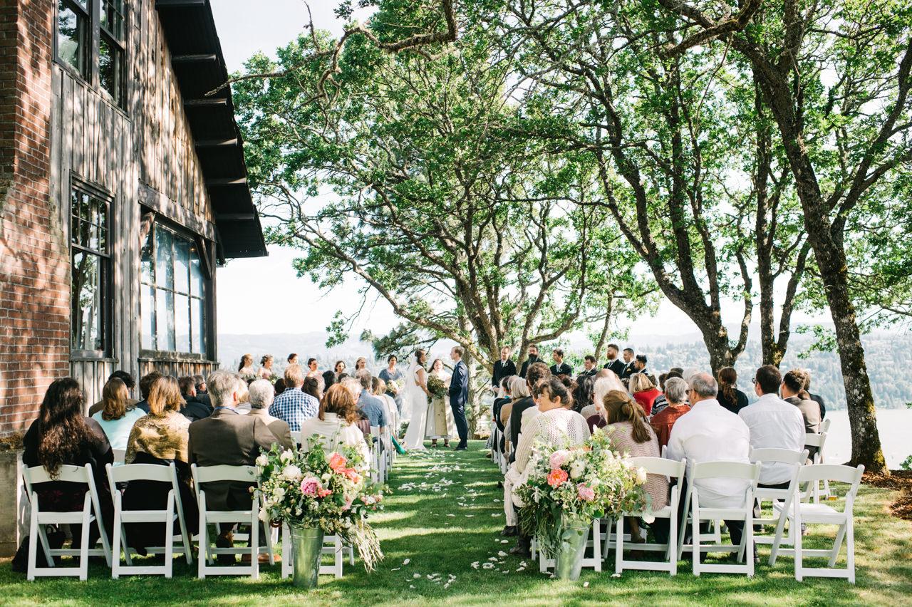 white-salmon-washington-gorge-wedding-050.jpg