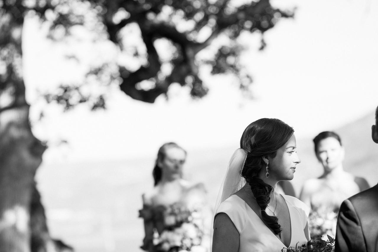 white-salmon-washington-gorge-wedding-050aa.jpg