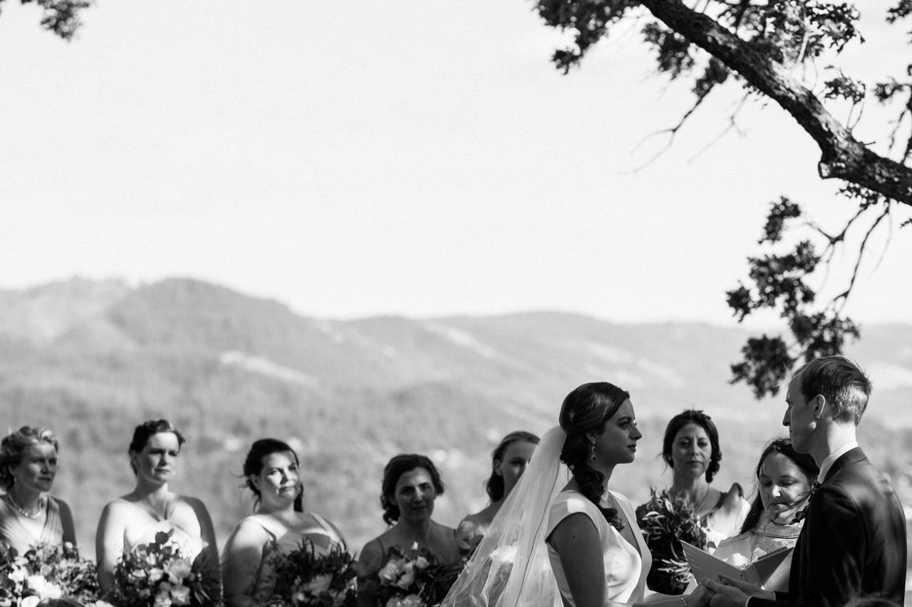 white-salmon-washington-gorge-wedding-055.jpg