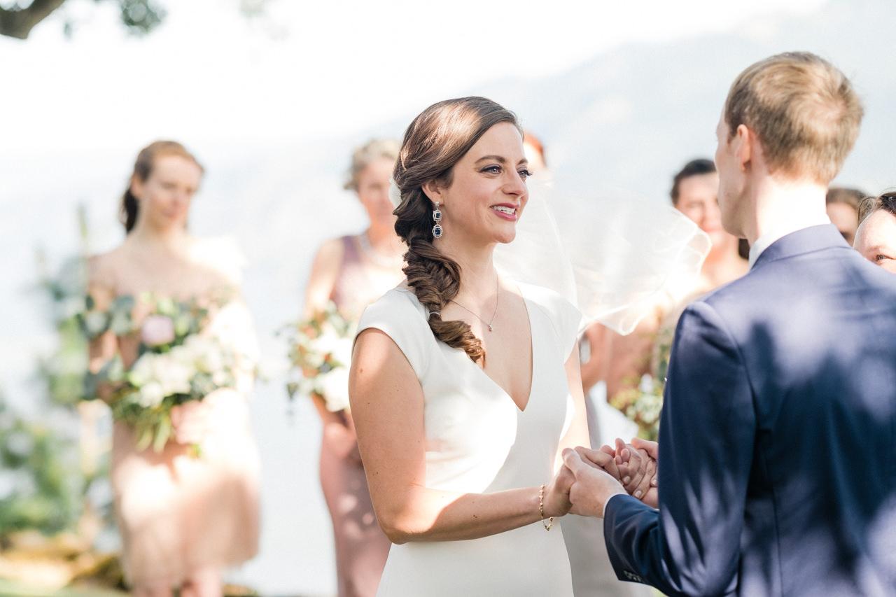 white-salmon-washington-gorge-wedding-056.jpg
