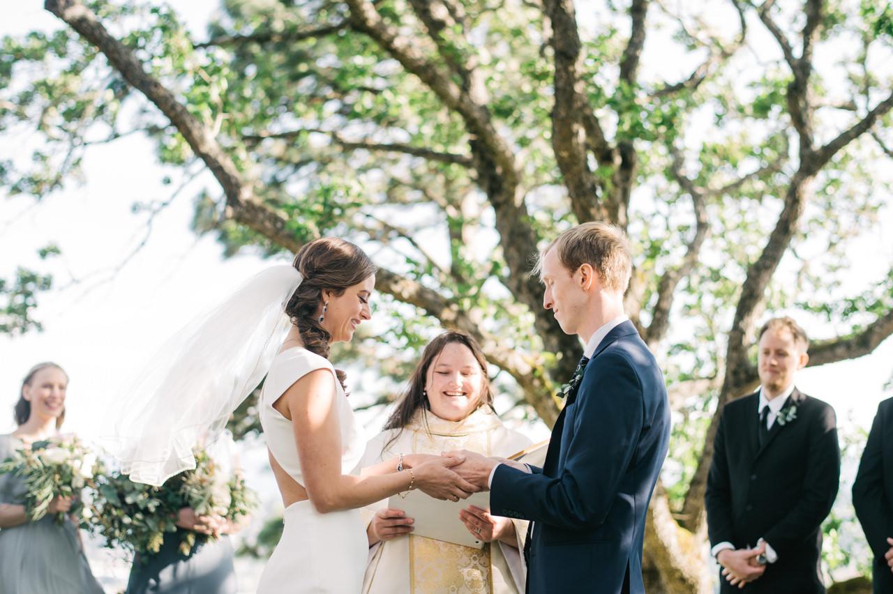 white-salmon-washington-gorge-wedding-057.jpg