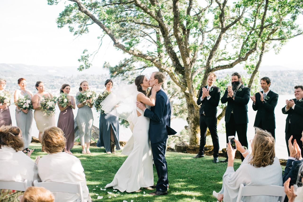 white-salmon-washington-gorge-wedding-059.jpg