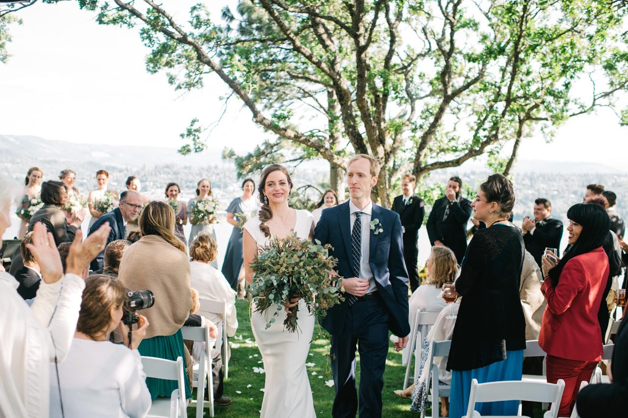 white-salmon-washington-gorge-wedding-060.jpg