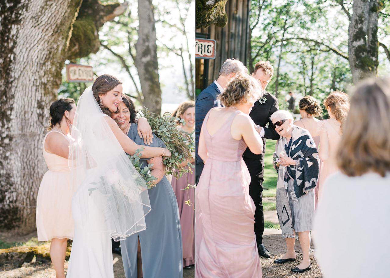 white-salmon-washington-gorge-wedding-062a.jpg