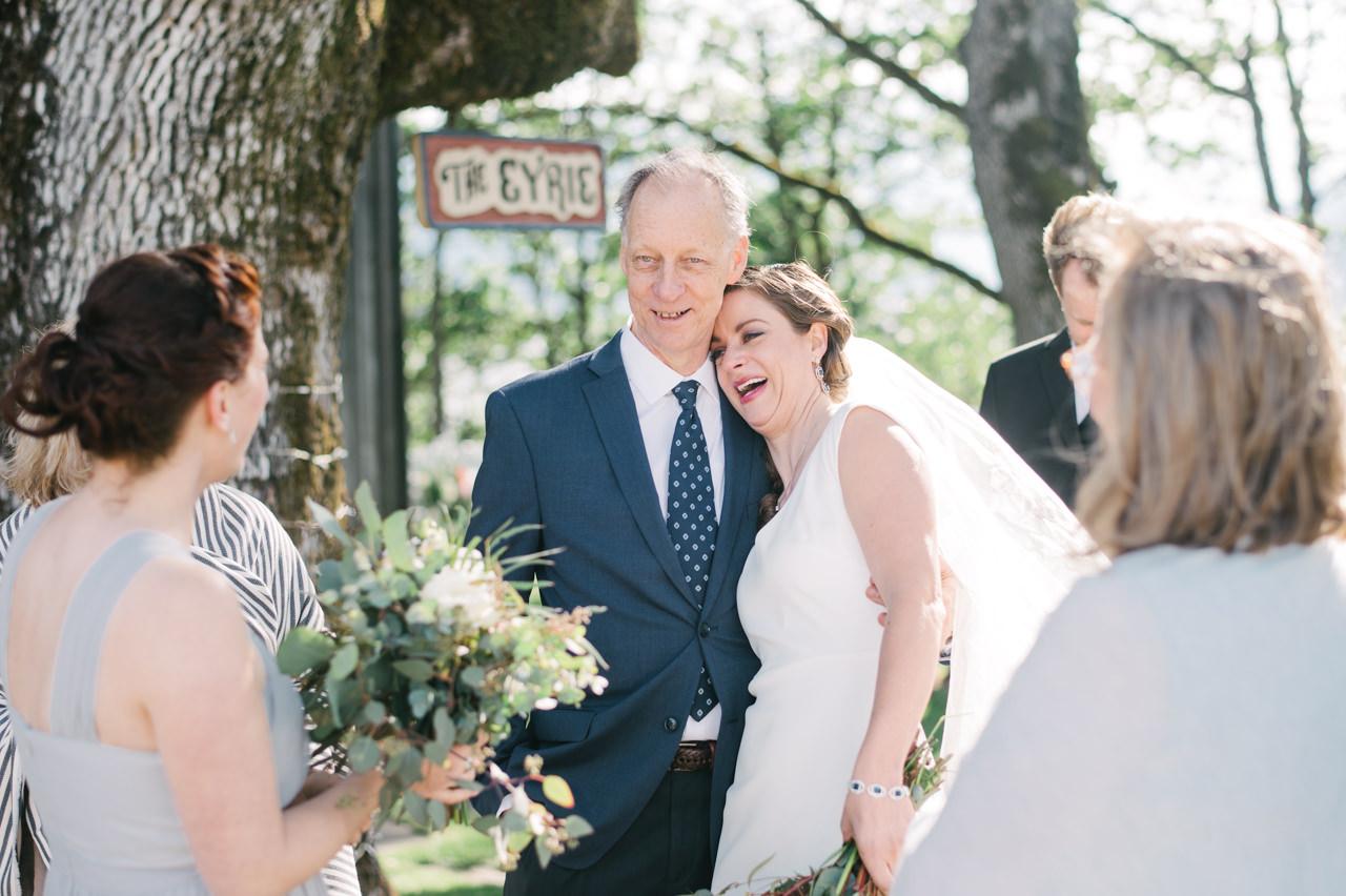 white-salmon-washington-gorge-wedding-066.jpg