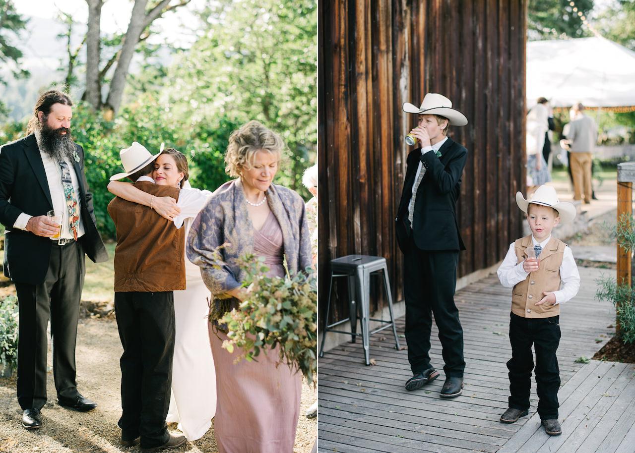 white-salmon-washington-gorge-wedding-067a.jpg