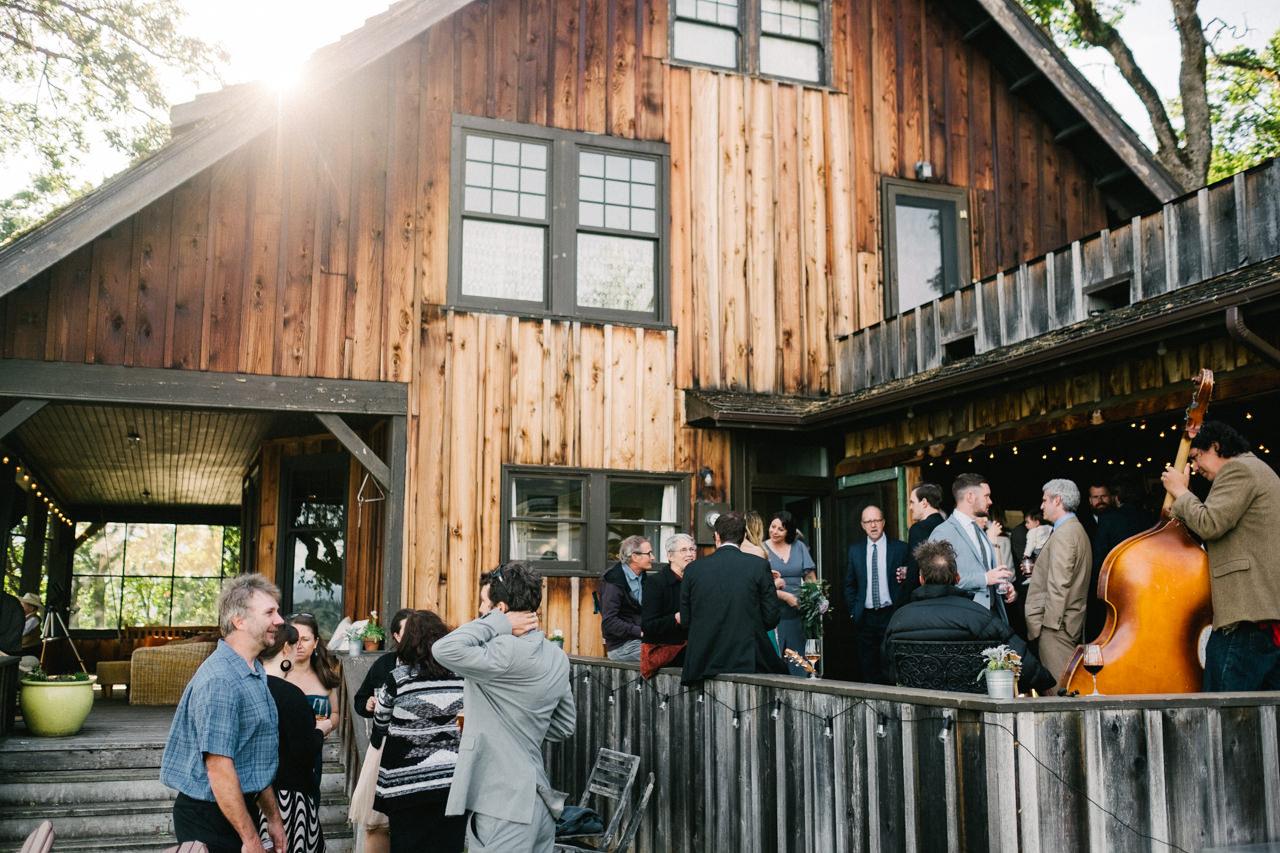 white-salmon-washington-gorge-wedding-071.jpg