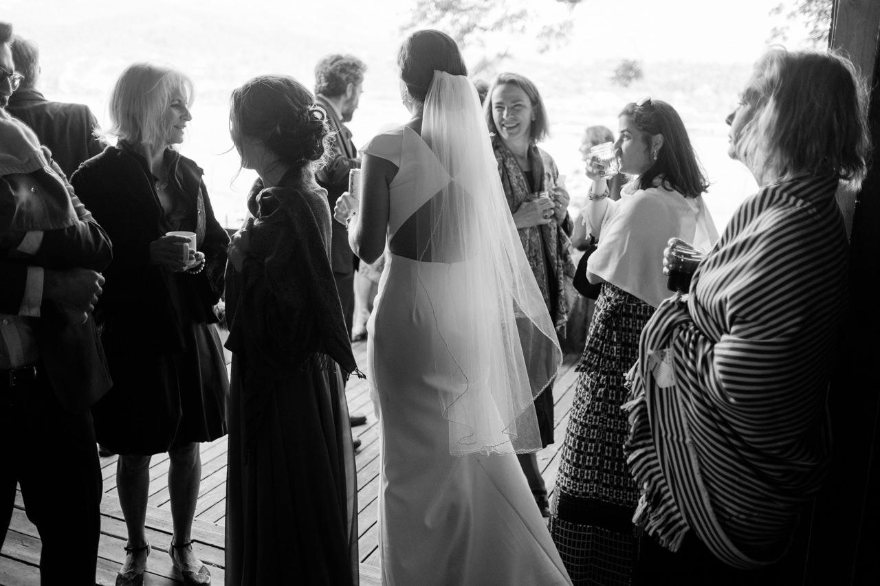 white-salmon-washington-gorge-wedding-076.jpg