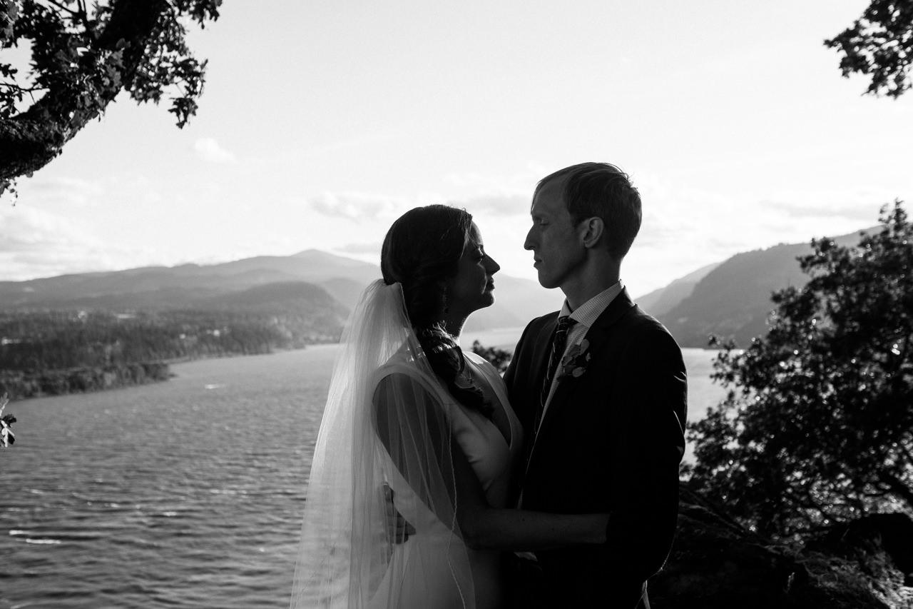 white-salmon-washington-gorge-wedding-080.jpg