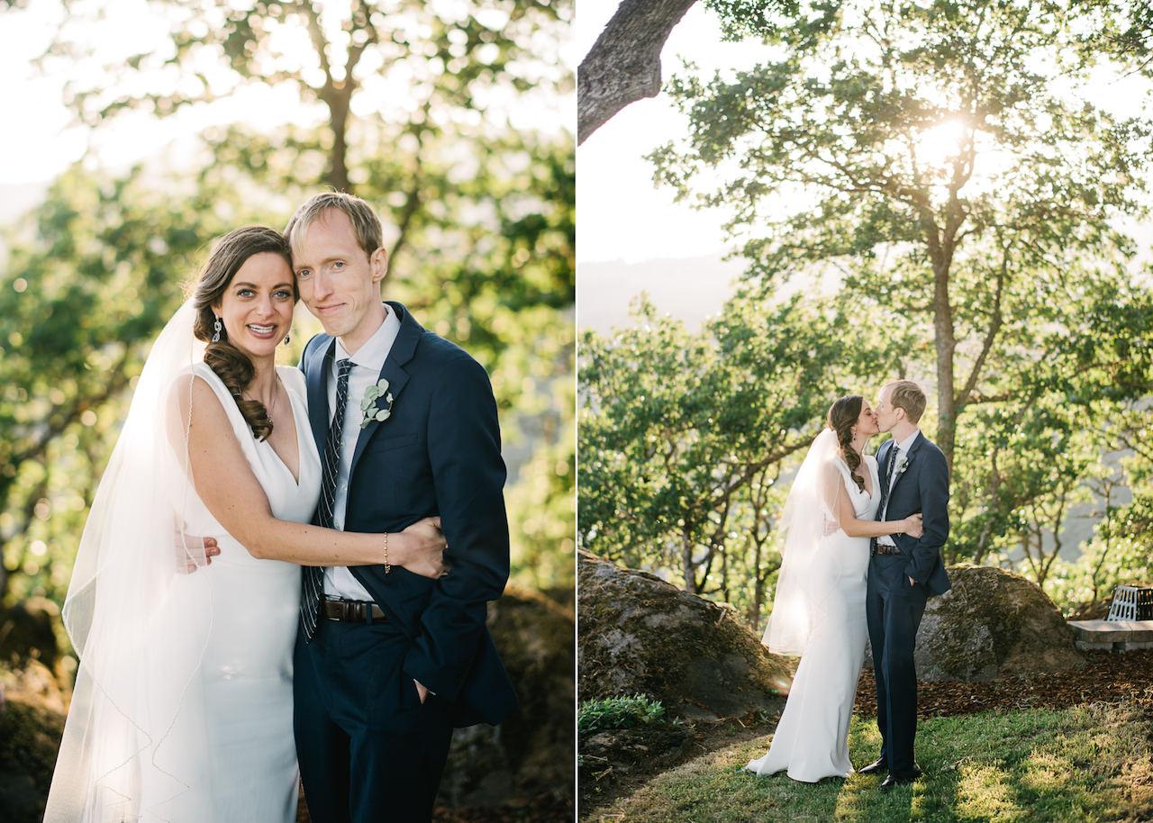 white-salmon-washington-gorge-wedding-081a.jpg