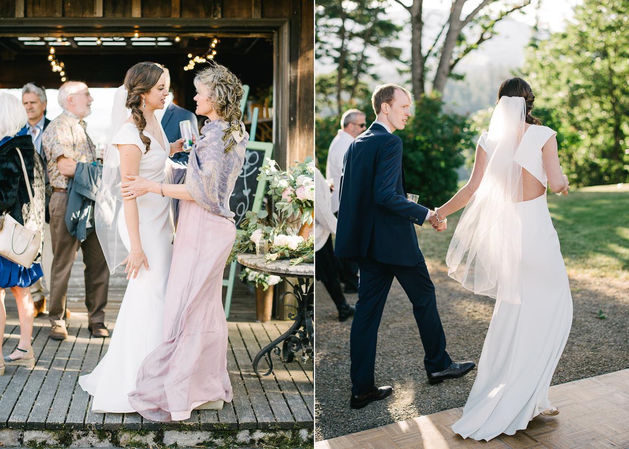white-salmon-washington-gorge-wedding-086a.jpg
