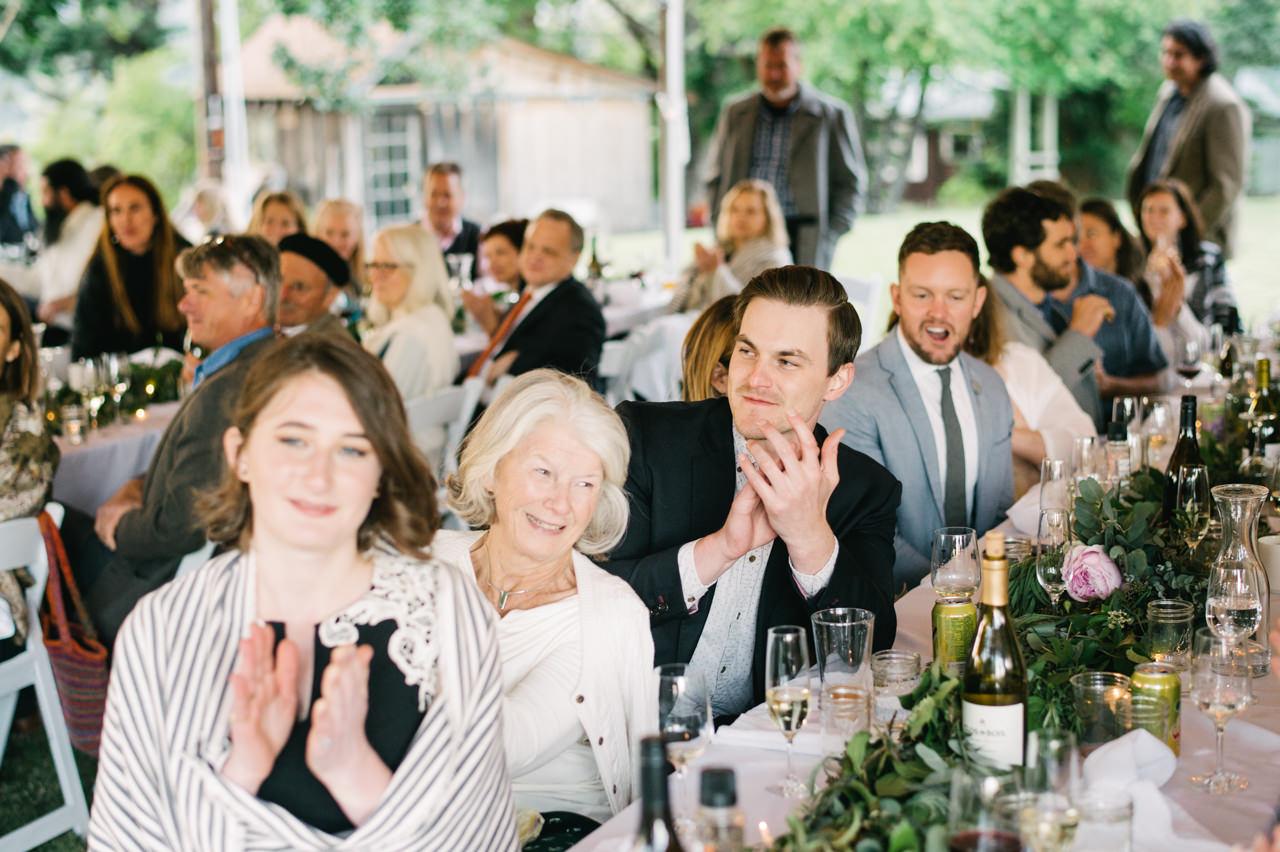 white-salmon-washington-gorge-wedding-087.jpg
