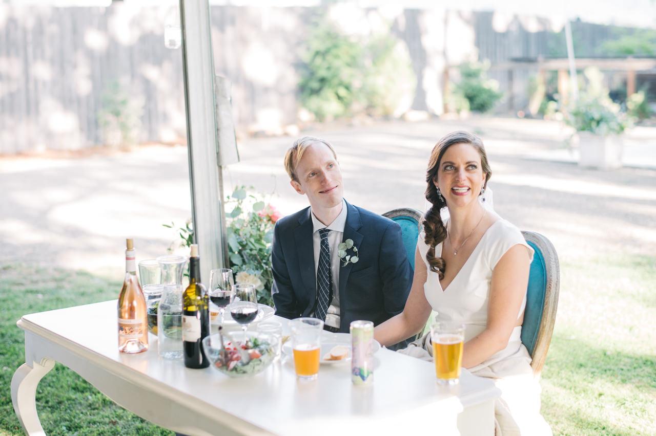 white-salmon-washington-gorge-wedding-087a.jpg